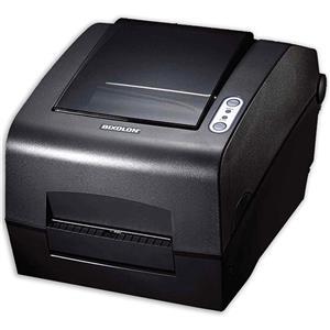 Bixolon SLP-T403 Label Printer